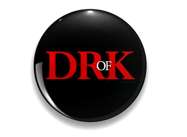DRK Zone Shop on Redbubble